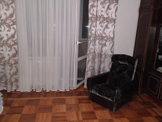 1-комнатная квартира посуточно в Виннице. Ленинский район, ул. Пирогова, 148. Фото 1