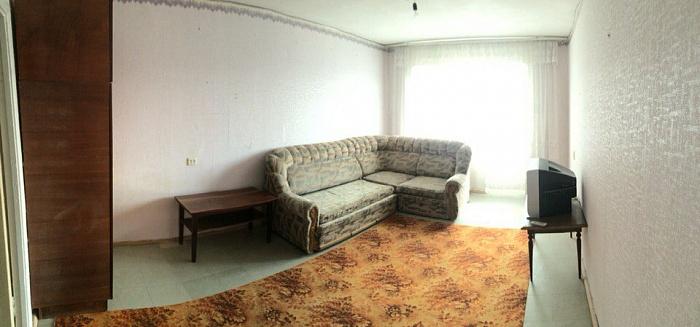 5-комнатная квартира посуточно в Краматорске. ул. Днепровская, 3. Фото 1
