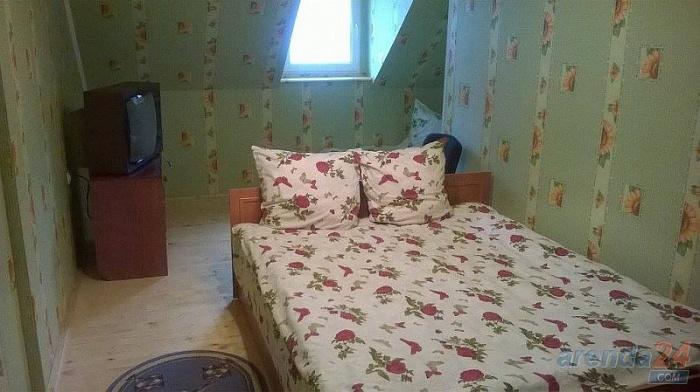 Дом  посуточно в Берегово. ул. Виноградная, 18. Фото 1