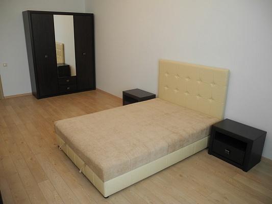 2-комнатная квартира посуточно в Одессе. Приморский район, Гагаринское плато, 5. Фото 1