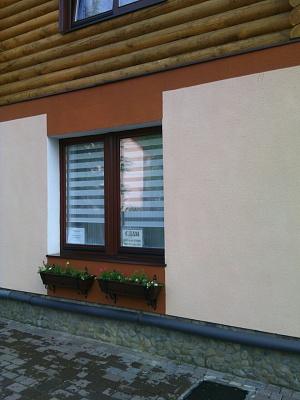 Дом  посуточно в Поляне. ул. Боковая Курортная, 1. Фото 1