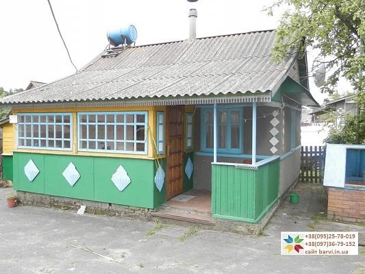 Дом  посуточно в Шацке. Свитязь, 2а. Фото 1