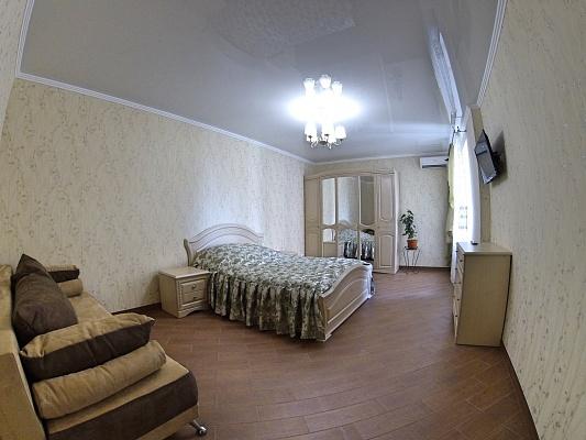 2-комнатная квартира посуточно в Виннице. Замостянский район, ул. Киевская, 29. Фото 1