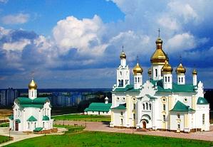 Фасад-храма.-Кузнецовск.jpg.JPG