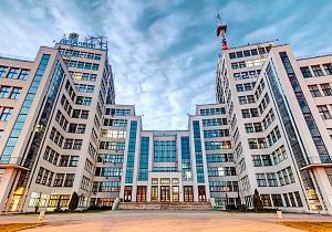 harkov_arhitectura_doba.ua.jpg
