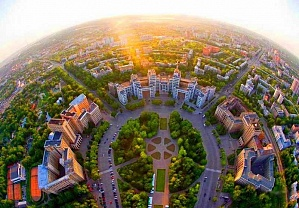 harkov_ploshad_doba.ua.jpg
