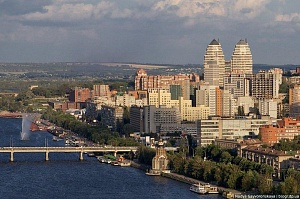 dnepropetrovsk_tsentr_doba.ua.jpg
