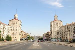 zaporozhye_tsentr_doba.ua.jpg
