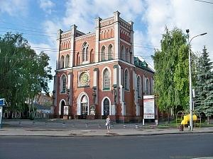 rovno_doba.ua.jpg