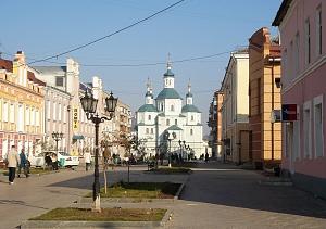 sumy_sobor_doba.ua.jpg
