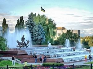 sumy_fontan_doba.ua.jpg