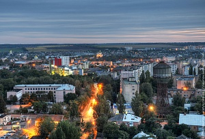 belaya-tserkov_doba.ua.jpg