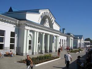 Melitopol.jpg