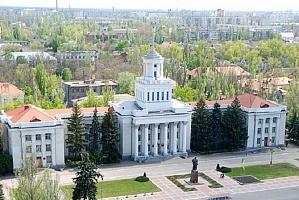 1397232351_novaya-kahovka.jpg
