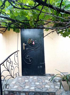 Дом  посуточно в Артемовске. ул. Козаченко, 18. Фото 1