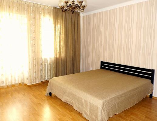 2-комнатная квартира посуточно в Одессе. Приморский район, ул. Елисаветинская (Щепкина), 11. Фото 1
