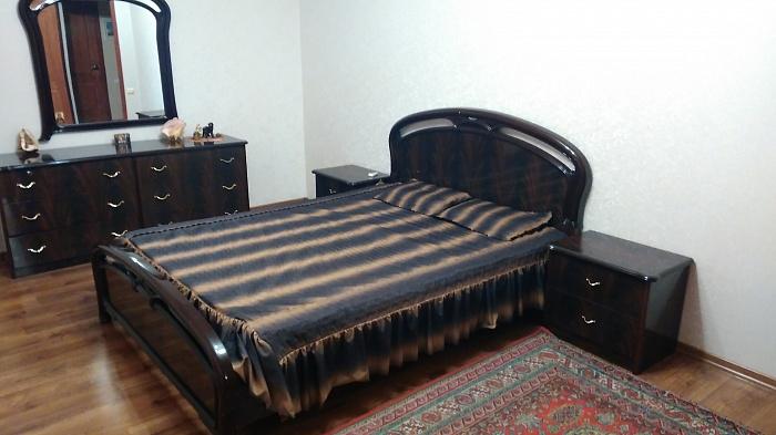 Комната  посуточно в Одессе. Киевский район, ул. Огородная, 2. Фото 1