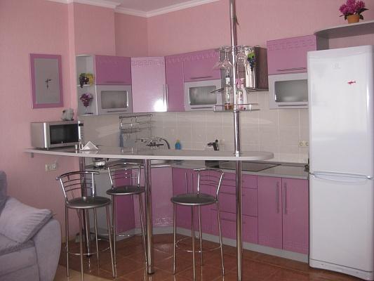 2-комнатная квартира посуточно в Одессе. ул. Большая Арнаутская, 72. Фото 1