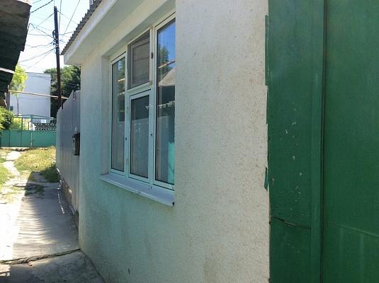 Дом  посуточно в Одессе. Черноморка, 5. Фото 1