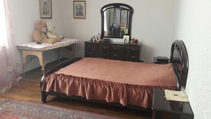 Комната  посуточно в Одессе. ул. Огородная, 2. Фото 1