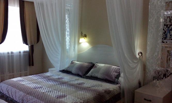 1-комнатная квартира посуточно в Виннице. Ленинский район, ул. Пирогова, 13. Фото 1