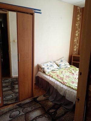2-комнатная квартира посуточно в Днепропетровске. К.Маркса , 98. Фото 1