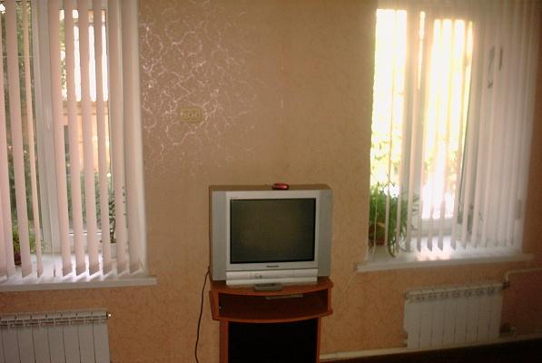 2-комнатная квартира посуточно в Одессе. ул. Большая Арнаутская, 90. Фото 1