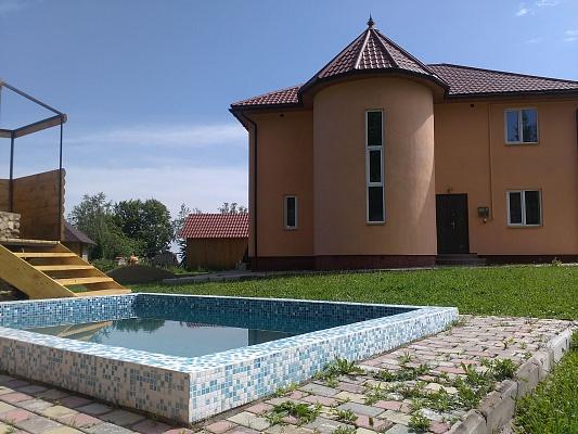 Дом  посуточно в Мигово. ул. Бузницкая, 16. Фото 1
