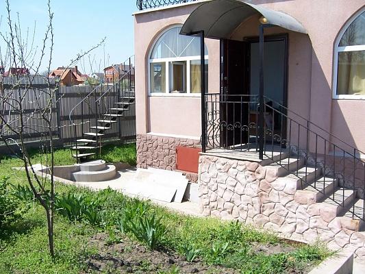 Дом  посуточно в Санжейке. Санжейка, *. Фото 1