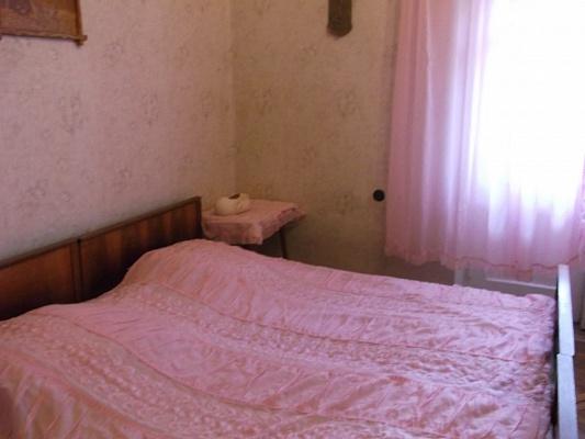 2-комнатная квартира посуточно в Сумах. ул. Гагарина, 16. Фото 1