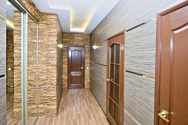 2-комнатная квартира посуточно в Киеве. Голосеевский район, ул. Большая Васильковская, 20. Фото 1
