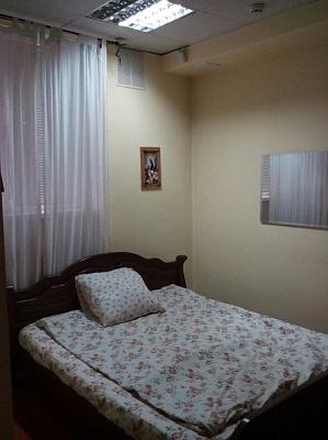 Мини-отель  посуточно в Одессе. Малиновский район, ул. Палубная, 9/4. Фото 1