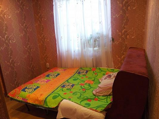 Комната  посуточно в Санжейке. ул. Набережная, 3. Фото 1