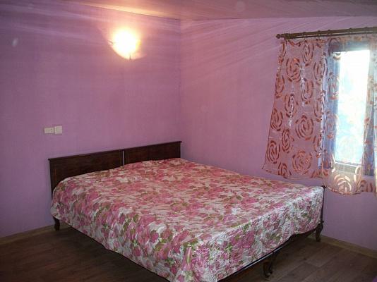 2-комнатная квартира посуточно в Одессе. Киевский район, ул. Фонтанская дорога, 22. Фото 1