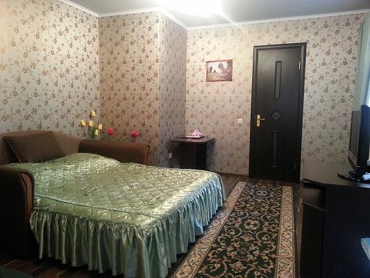 Мини-отель  посуточно в Киеве. Днепровский район, ул. Гродненская, 24. Фото 1