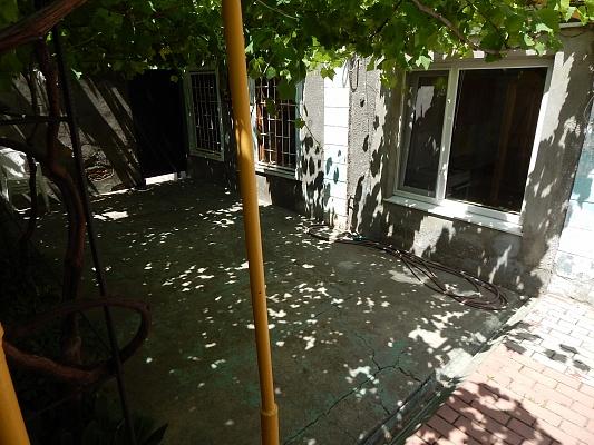 Дом  посуточно в Одессе. ул. Жасминная, 4. Фото 1