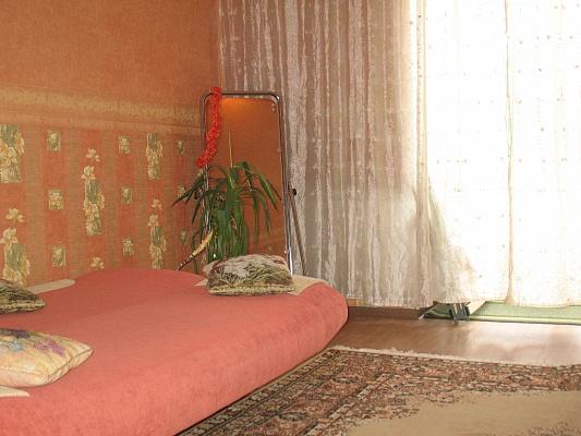3-комнатная квартира посуточно в Одессе. Приморский район, ул. Старосенная, 5. Фото 1
