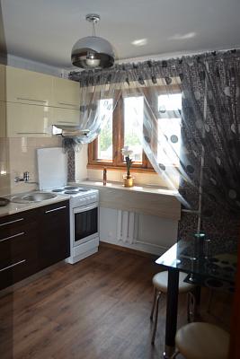 2-комнатная квартира посуточно в Одессе. ул. Базарная, 51/53. Фото 1