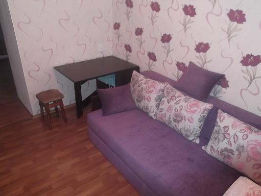 2-комнатная квартира посуточно в Одессе. Приморский район, ул. Большая Арнаутская, 95. Фото 1