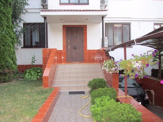 Дом  посуточно в Одессе. ул. Педагогическая, 25. Фото 1
