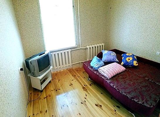 2-комнатная квартира посуточно в Виннице. Ленинский район, ул. Келецкая, 134. Фото 1