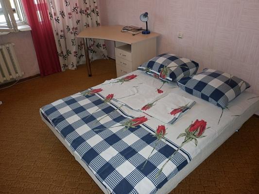 3-комнатная квартира посуточно в Одессе. Фонтанская дорога, 67а. Фото 1