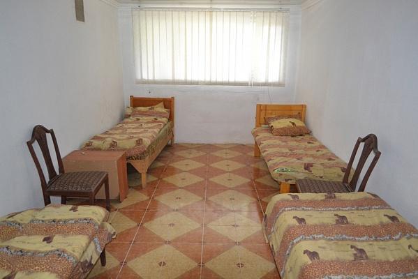 2-комнатная квартира посуточно в Каменце-Подольском. ул. Смирнова, 4а. Фото 1
