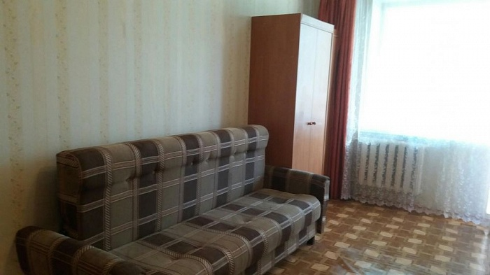 1-комнатная квартира посуточно в Южном. ул. Тараса Шевченко, 5. Фото 1