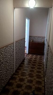2-комнатная квартира посуточно в Одессе. Одесса, Лейтенанта Шмидта , 55, 11. Фото 1