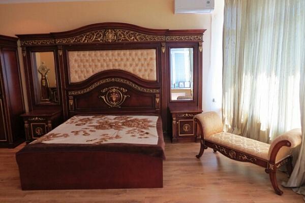 Дом  посуточно в Одессе. Совиньон, ул. Болгарская, 10. Фото 1