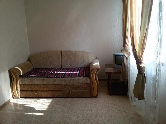 2-комнатная квартира посуточно в Одессе. Киевский район, ул. Планетная, 88. Фото 1