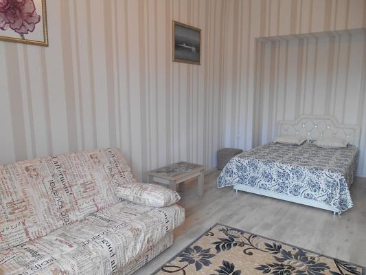 1-комнатная квартира посуточно в Львове. Галицкий район, ул. Дмитрия Данилишина, 2. Фото 1