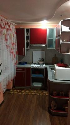 1-комнатная квартира посуточно в Кировограде. ул. Преображенская, 8. Фото 1