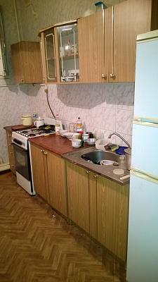 Комната  посуточно в Каменце-Подольском. ул. Леси Украинки, 77. Фото 1
